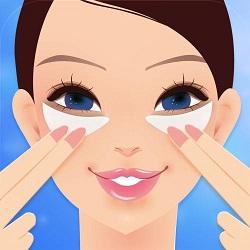 做完激光祛眼袋手术之后需要多长时间恢复
