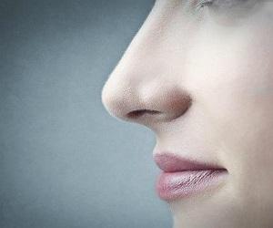 玉林做膨体隆鼻手术的注意事项有哪些