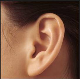 玻尿酸注射丰耳垂手术安全吗