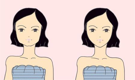 注射瘦脸针会导致面部僵硬吗